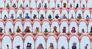 Muppets2011Trailer01-1920 58