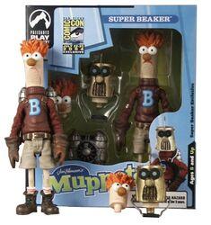 PalisadesToys-SuperBeaker-Box