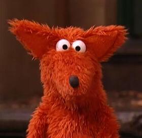 Sesame Street 37 Jamie Fox.jpg