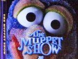 The Muppet Show: Season Four