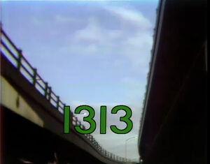 1313.jpg
