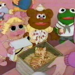 506 Muppet Baby Boom.jpg