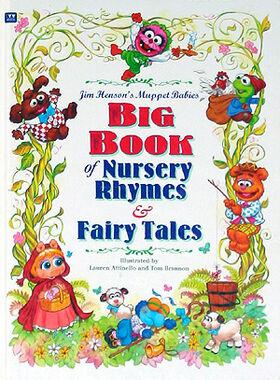 Book.babiesrhymes2.jpg