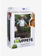 Diamond-Select-Muppets-Best-of-Swedish-Chef-001