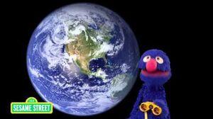 Grover Message.youtube.jpg