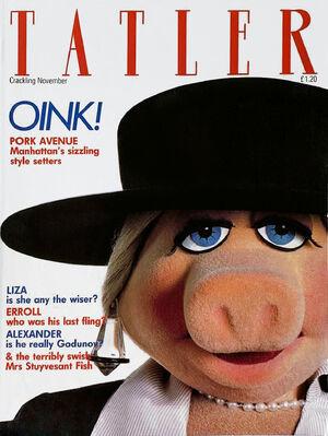 Tatler magazine - November 1982.jpg