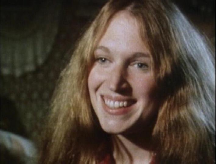 Wendy Froud