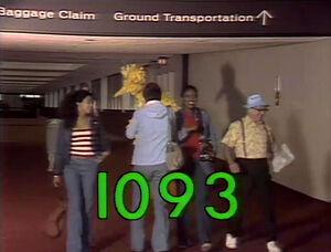 1093-title.jpg