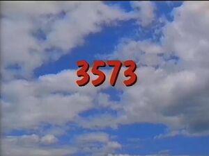 3573.jpg
