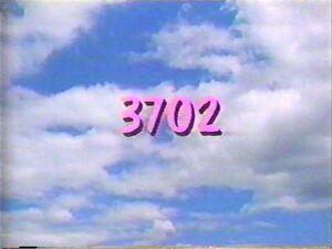 3702.jpg