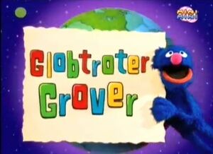 Globalgrover-internationaltitlecard2.jpg