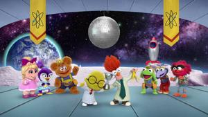 MuppetBabies-(2018)-S02E13-BestFriendsFixerUppers-OnTheMoon