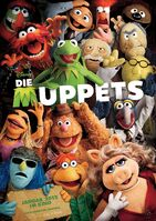 Muppets Teaser HP 72dpi RGB