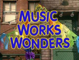 MusicWorksWonders-Title.jpg