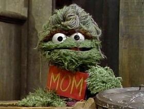 Oscar's mom.jpg