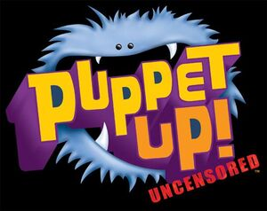 Puppet Up Logo 2009.jpg