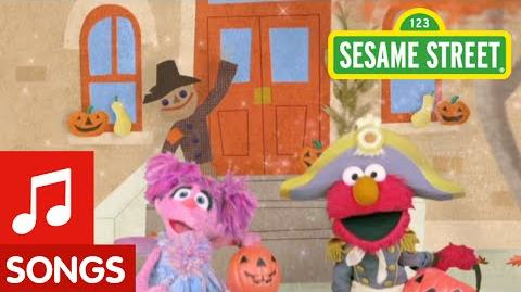 Sesame_Street_song_Hello_Halloween