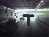 T for Tunnel