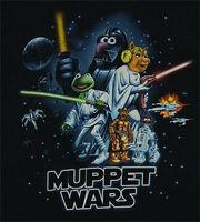 Tshirt-starwars1