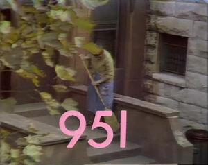 0951.jpg