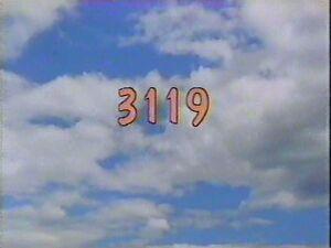 3119.jpg