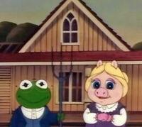 Americangothic-muppetbabies