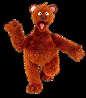 BearBear-blankbg.png