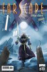Farscape Comics (30)