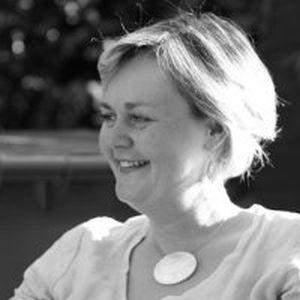 Fiona Cazaly