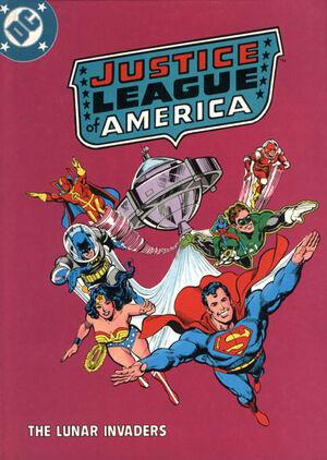 Justiceleague-lunarinvaders.jpg
