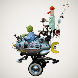 Muppet mobile lab side view cutout.png