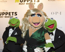 Muppets-Most-Wanted UK-Premiere 014.jpg