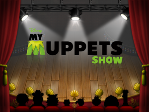 MyMuppetShow1.png