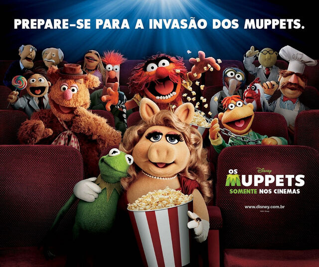 The-muppets-43