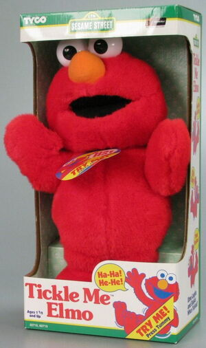 Tickle me elmo box.jpg