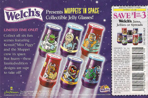 Welch's Muppets in Space coupon.jpg