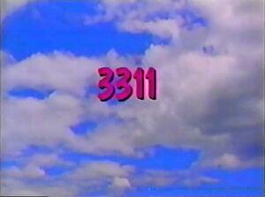 3311.jpg
