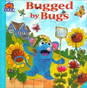 Book.Bugged by Bugs.jpg