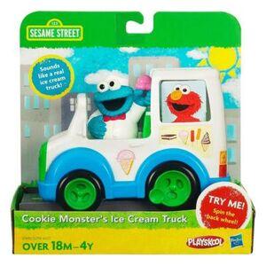 HasbroPlayskool-SesameStreet-Figures-CookieMonstersIceCreamTruck01
