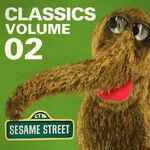 Itunes SS Classics vol 2.jpg