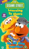 Learningtoshare