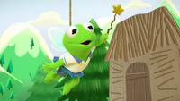 MuppetBabies-(2018)-S01E16-KermitsBigShow-KermitFairy