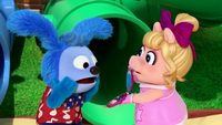MuppetBabies-(2018)-S03E04-RowlfGetsTheBlues-Gasp