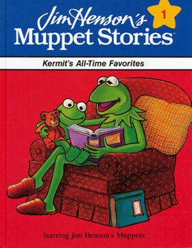Muppetstories01.jpg