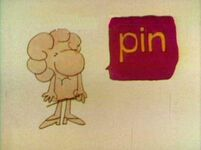 Speechballoon.Pin