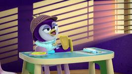 Episode 107: Summer Penguin P.I