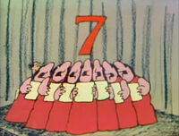 7Sopranos