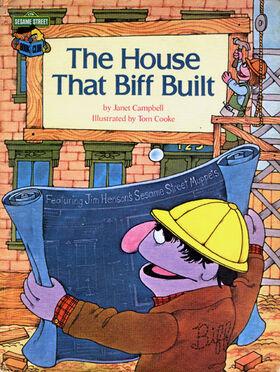 BiffHouse.jpg