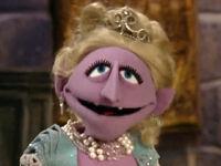Countess season 36