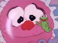 MuppetSitting03